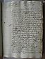 folio n089r-1659