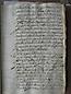 folio n090r