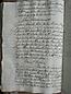 folio n091v