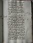 folio n104r