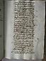 folio n110r
