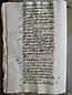 folio n110v