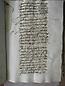 folio n111r