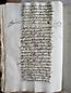 folio n111v