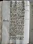 folio n112v