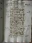 folio n113r