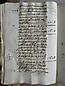 folio n113v