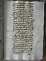 folio n114r