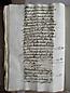 folio n114v