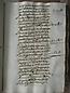 folio n115r
