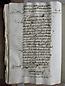 folio n115v