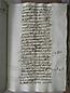 folio n116r