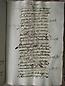 folio n117r