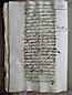 folio n117v