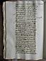 folio n118v