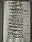 folio n119r