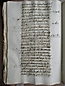folio n119v