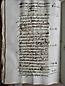 folio n120v