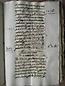 folio n121r