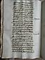 folio n121v