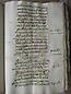 folio n122r