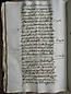 folio n122v