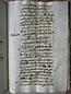 folio n123r