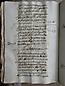 folio n123v