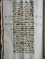 folio n125v