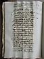 folio n126v