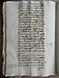 folio n128v