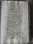 folio n129r