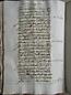 folio n129v