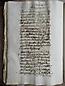 folio n131v