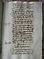 folio n132r
