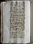 folio n132v