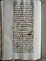 folio n133v