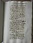 folio n135r