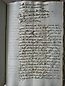 folio n136r