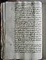 folio n136v