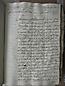 folio n138r-1660