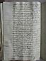 folio n138v