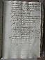 folio n139r