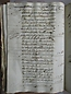 folio n139v