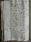 folio n140v