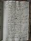 folio n141r