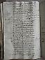 folio n141v