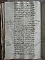 folio n142v