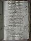 folio n143r