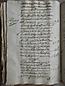 folio n143v